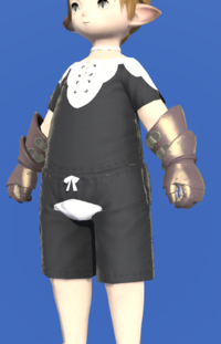 Model-Decorated Bronze Mitt Gauntlets-Male-Lalafell.png