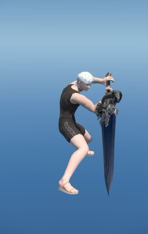 Model-Deepgold Greatsword.png
