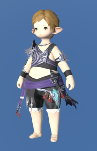 Model-Demon Chestpiece of Scouting-Female-Lalafell.png