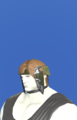 Model-Eikon Leather Headgear of Casting-Male-Roe.png