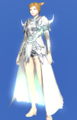 Model-Elemental Armor of Maiming +1-Female-Miqote.png