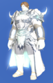 Model-Elemental Armor of Maiming +1-Male-Roe.png