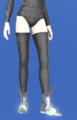 Model-Elemental Shoes of Maiming +1-Female-Elezen.png