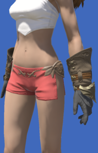 Model-Filibuster's Gloves of Casting-Female-Viera.png