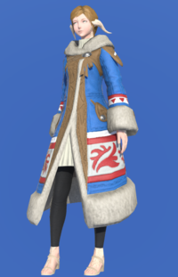 Model-Glacial Coat-Female-AuRa.png