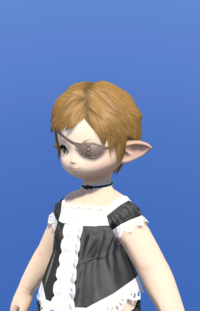 Model-Goatskin Eyepatch-Female-Lalafell.png