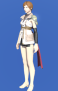 Model-Guardian Corps Coat-Female-Hyur.png