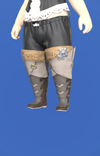 Model-Gunner's Thighboots-Female-Lalafell.png