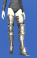 Model-Hoplite Sabatons-Female-Elezen.png
