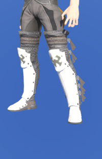 Model-Ironworks Engineer's Boots-Male-Miqote.png