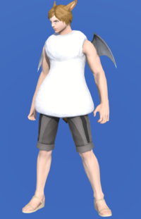 Model-Moogle Body-Male-Miqote.png