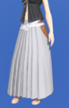 Model-Nameless Hakama-Female-AuRa.png