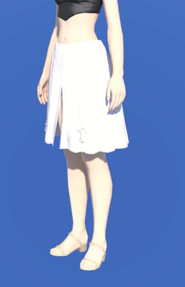 Model-Skirt of Light-Female-Hyur.png