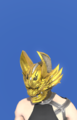 Model-The Face of the Golden Wolf-Male-Miqote.png