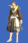Model-Topaz Carbuncle Jacket-Male-Hyur.png