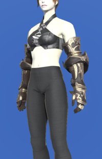 Model-Yafaemi Gauntlets of Maiming-Female-Roe.png