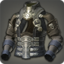 Raptorskin Harness Icon.png