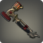 Ala Mhigan Cross-pein Hammer Icon.png