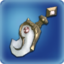 Asuran Earring of Aiming Icon.png