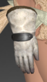Blackened Smithy's Gloves--Lyra2018.png