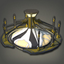 Crystarium Chandelier Icon.png