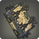Embossed Book of Electrum Icon.png