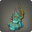 Emperor's Throne Icon.png