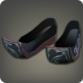 Far Eastern Noble's Sandals Icon.png