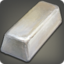 Heavy Metal Ingot Icon.png