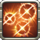 Higanbana (PvP) Icon.png