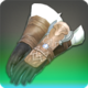 Infantry Gloves Icon.png