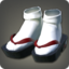 Little Lady's Clogs Icon.png