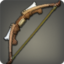 Maple Shortbow Icon.png