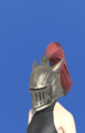 Model-Adamantite Helm of Fending-Female-Miqote.png