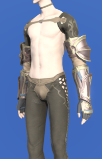 Model-Alliance Armguards of Aiming-Male-Elezen.png