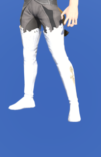 Model-Antiquated Orison Thighboots-Male-Miqote.png