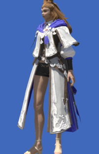 Model-Arachne Robe-Female-Viera.png