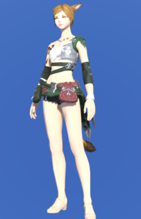 Model-Arachne Shirt of Scouting-Female-Miqote.png