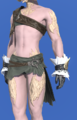 Model-Augmented Cauldronking's Dress Gloves-Male-AuRa.png