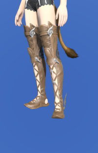 Model-Augmented Evoker's Thighboots-Female-Miqote.png