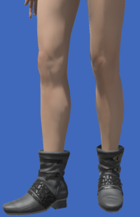 Model-Boltfiend's Boots-Female-Viera.png