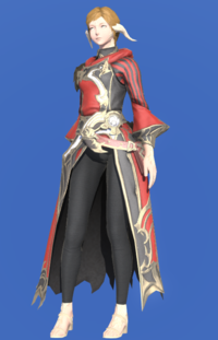 Model-Crimson Vest-Female-AuRa.png