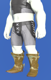 Model-Dragonskin Boots of Healing-Male-Roe.png