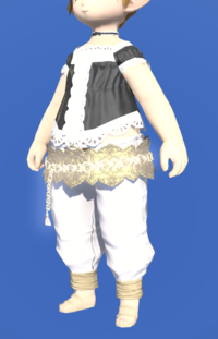 Model-Elemental Bottoms of Healing +2-Female-Lalafell.png