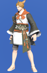 Model-Exclusive Eastern Journey Jacket-Male-Miqote.png