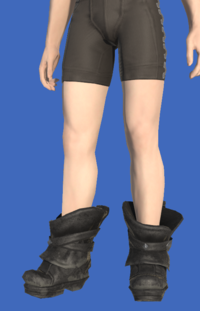 Model-Forgeking's Boots-Male-Hyur.png