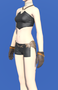 Model-Ghost Barque Gloves of Casting-Female-Hyur.png