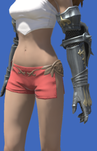 Model-Gordian Gauntlets of Fending-Female-Viera.png