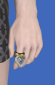 Model-Griffin Talon Ring of Casting.png