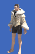 Model-Kupo Jacket-Male-Hyur.png